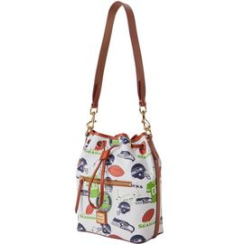 Seahawks Drawstring product Hover