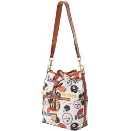 Steelers Drawstring product Hover