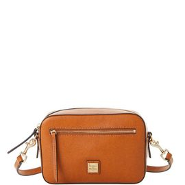 Camera Zip Crossbody product