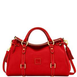 Large Satchel product