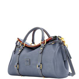 Large Satchel product Hover