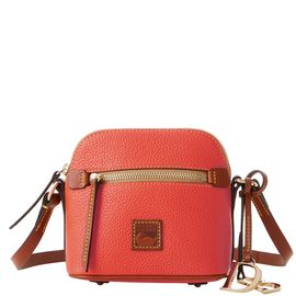 Mini Domed Crossbody product