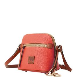 Mini Domed Crossbody product Hover