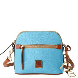 Domed Crossbody product