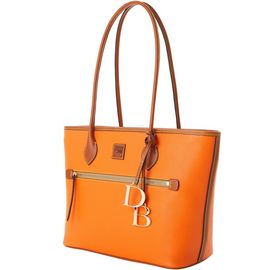 Tote product Hover