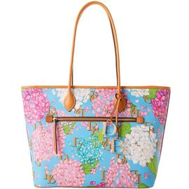 Large Tote product