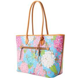 Large Tote product Hover