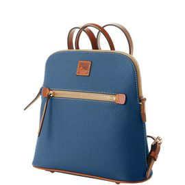Backpack product Hover