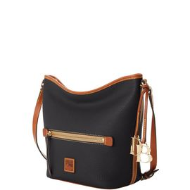 Zip Sac product Hover