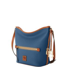 Crossbody Bags Dooney Bourke