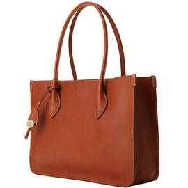 Sabina Shopper