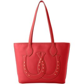 Tote product