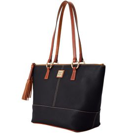 Small Tobi Tote product Hover