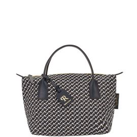 Mini Robertina Tote product