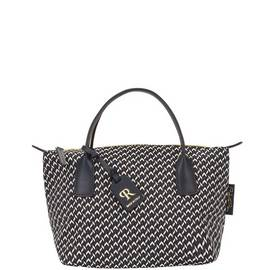 Mini Robertina Tote