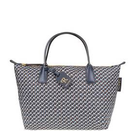 Small Robertina Tote