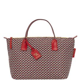 Small Robertina Tote product