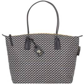 Large Robertina Tote product