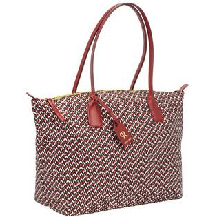 Large Robertina Tote product Hover