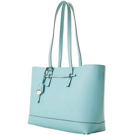 Annabella Shopper product Hover