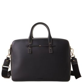 Matteo Briefcase product