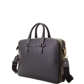 Matteo Briefcase product Hover