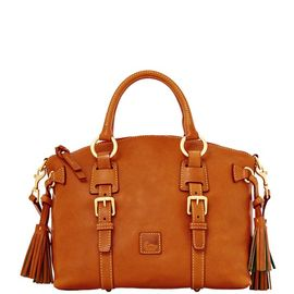 Bristol Satchel product
