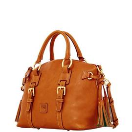 Bristol Satchel product Hover