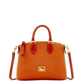 Crossbody Satchel product