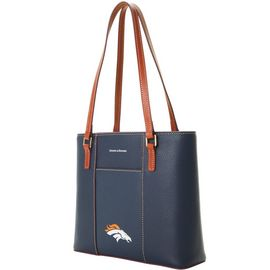 Broncos Small Lexington product Hover