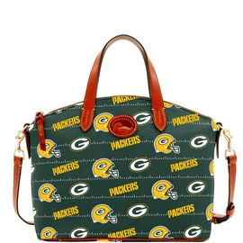 Packers Small Gabriella