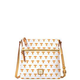 Tennessee Crossbody