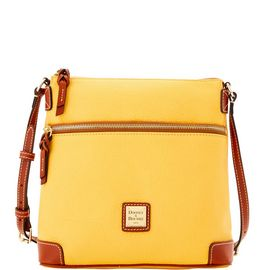 a09196ccc2ae Shop All Bags | Bags with Timeless American Style | Dooney & Bourke