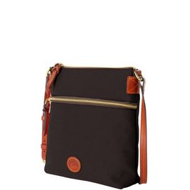 4d799ad2345 Shop All Bags | Bags with Timeless American Style | Dooney & Bourke