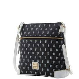 Giants Crossbody