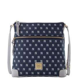 Yankees Crossbody