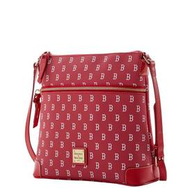 Red Sox Crossbody