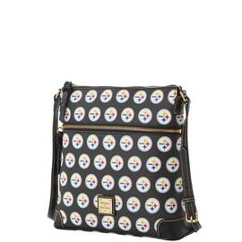 Steelers Crossbody