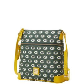Packers Crossbody