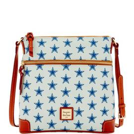 Cowboys Crossbody