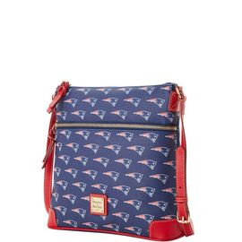 Patriots Crossbody