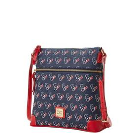 Texans Crossbody