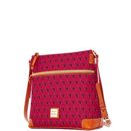 AZ Cardinals Crossbody