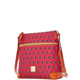 Falcons Crossbody