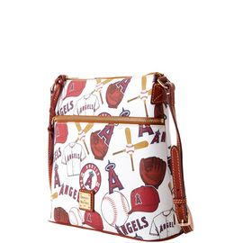 Angels Crossbody