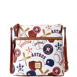 Astros Crossbody product