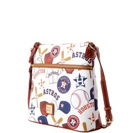 Astros Crossbody product Hover