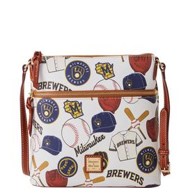 Brewers Crossbody product