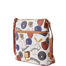 Brewers Crossbody product Hover