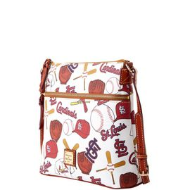 Cardinals Crossbody product Hover